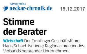 2017_12_09_neckar-chronik_stimme_der_berater